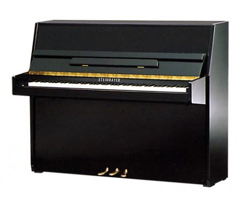 Steinmayer S108