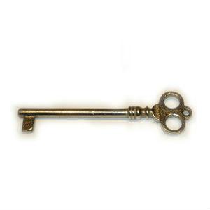 Grand Lock Key Standard £11.50