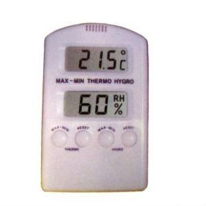 Hygrometer M260 £35.00