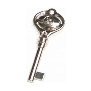 Yamaha Upright Lock Key £12.50
