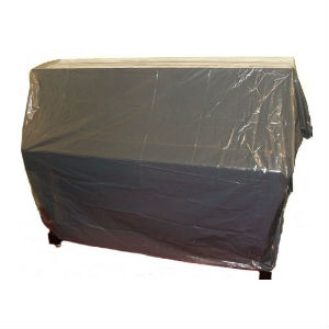 Dust Cover Upright